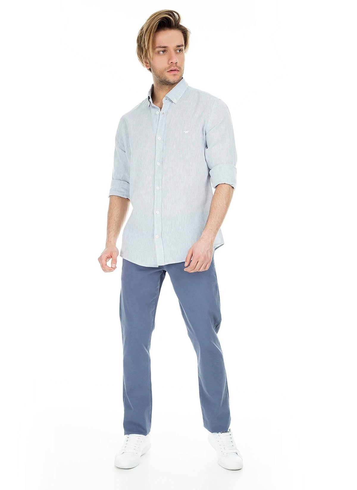 Frappoli Pantolon
